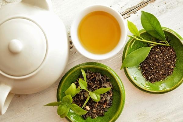 8 mẹo điều trị nước ăn chân đơn giản