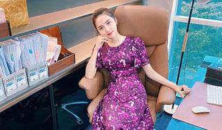 Hương Giang xuất hiện với hình ảnh gầy gò, Hoà Minzy liền có động thái gây chú ý