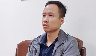 Lừa bán 'bùa yêu' chiếm gần 3 tỷ đồng, 'thầy mo dởm' bị khởi tố