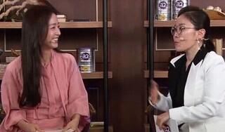 Kim Tae Hee bị soi vòng 2 lớn bất thường, rộ nghi vấn mang thai lần 3