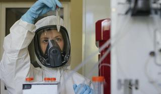 Hungary nhận mẫu vaccine ngừa Covid-19 đầu tiên của Nga