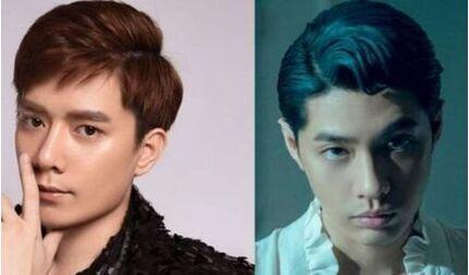 Ca khúc mới của Nhật Phong 'soán ngôi' bản hit của Noo Phước Thịnh