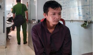 Cô giáo bị giật túi xách trên đường đến trường dự lễ 20/11
