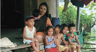 Ước mơ giản dị của những giáo viên vùng dân tộc thiểu số trong ngày Nhà giáo Việt Nam 2020