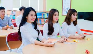 Phụ huynh, sinh viên lo lắng trước thông tin nhiều trường đại học tăng học phí gấp 3,5 lần sau năm 2021