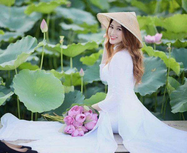 Đỗ Thị Hà chính thức đăng quang Hoa hậu Việt Nam 2020
