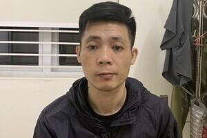Xuống Quảng Ninh gặp 'người yêu' qua mạng, cô gái nhận cái kết đắng