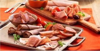 Hãy tránh xa những loại thực phẩm này nếu thận của bạn đang gặp vấn đề