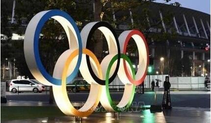 Thủ tướng Nhật cam kết tổ chức Olympic và Paralympic an toàn