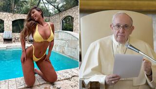 Tài khoản của Giáo hoàng