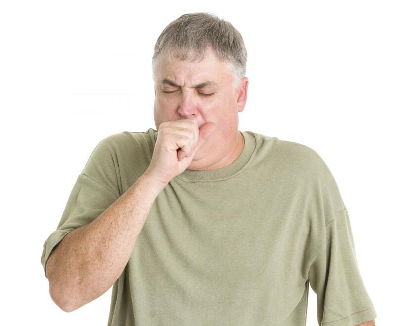 Hãy đi khám ung thư phổi ngay nếu thấy xuất hiện các triệu chứng này