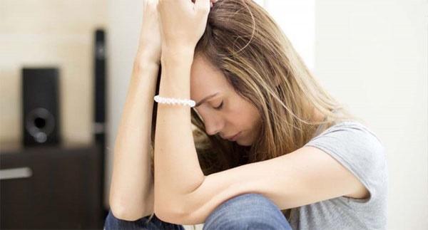 Cách tự chiến thắng chính mình để thoát chứng trầm cảm