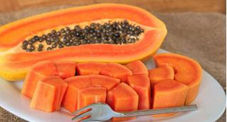 Ung thư đại tràng là ung thư phổ biến hàng thứ 5, hãy ăn loại quả này mỗi ngày để ngăn ngừa nó