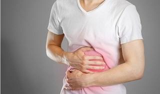 Cơ thể bị ảnh hưởng như thế nào khi ăn quá nhiều đồ chua?