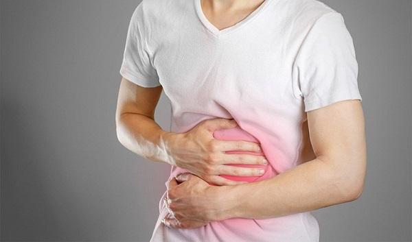 Cơ thể bị ảnh hưởng như thế nào khi ăn quá nhiều đồ chua