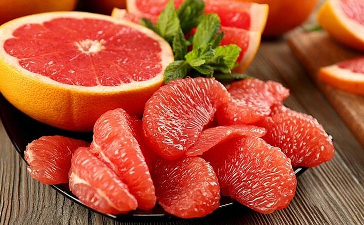 Người mắc bệnh dạ dày, tá tràng chớ nên ăn loại quả này kẻo rước họa vào thân