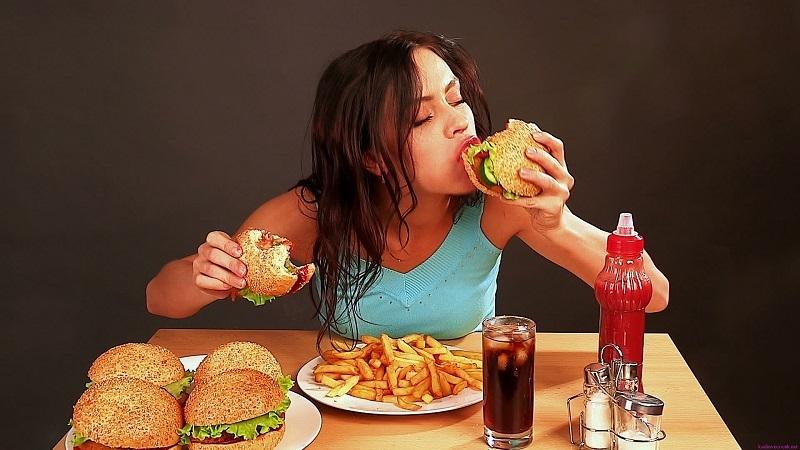 Sỏi thận có thể hình thành từ thói quen này, bỏ sớm kẻo nguy hại sức khỏe