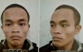 Bắt được tội phạm ma túy nguy hiểm trốn khỏi nơi giam giữ ở Nghệ An