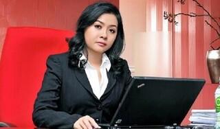 Luật sư bà Trần Uyên Phương 'phản pháo' cáo buộc của Công ty Kim Oanh Ðồng Nai