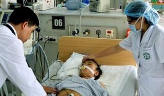 Ngộ độc thuốc trừ sâu: Dấu hiệu và cách xử trí sơ cứu