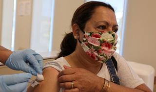 Mỹ, Anh và Đức dự kiến sẽ tiêm vaccine Covid-19 rộng rãi cho dân vào tháng 12