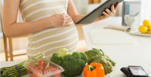 Loại hải sản cực tốt cho thai nhi, phụ nữ mang thai nên sử dụng thường xuyên
