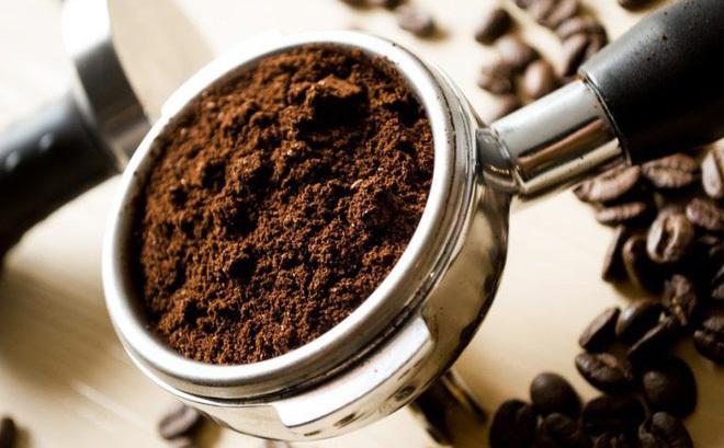 Đừng vứt bã cà phê kẻo phí, tận dụng đuổi côn trùng, khử mùi cực hiệu quả