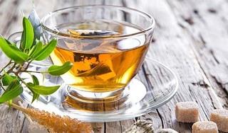 Chỉ một cốc trà này, các triệu chứng của bệnh hen suyễn giảm ngay lập tức