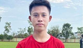CLB HAGL 'viện trợ' một loạt cầu thủ cho U21 Vĩnh Long