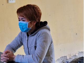 Bắt khẩn cấp nữ chủ quán bánh xèo ở Bắc Ninh vì 'hành hạ người khác'