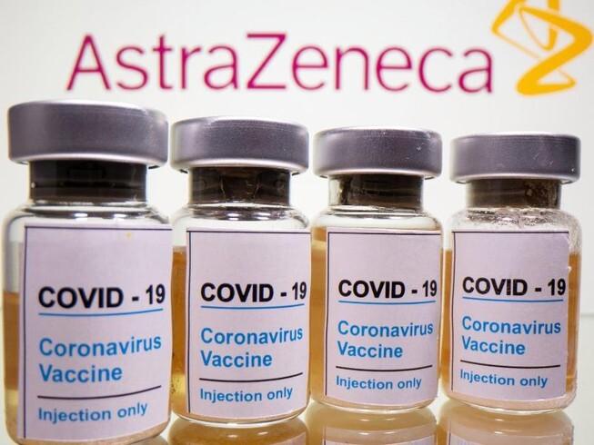 WHO vaccine Covid-19 của AstraZeneca cần chứng minh hiệu quả và an toàn