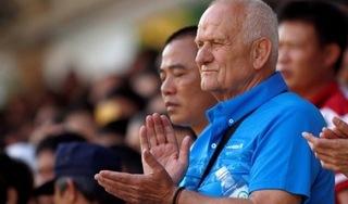 CLB Thanh Hóa chiêu mộ HLV Ljupko Petrovic, mua cầu thủ của HAGL