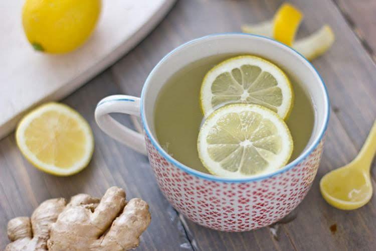 Một cốc nước này mỗi ngày giúp bảo vệ răng miệng, ngừa sỏi thận hiệu quả