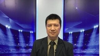 BLV Quang Huy: 'Có Kiatisak, HAGL sẽ làm được những điều đặc biệt'
