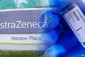 WHO: Vaccine Covid-19 của AstraZeneca cần thời gian để chứng minh