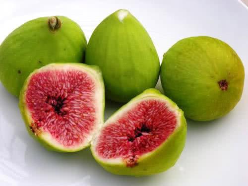 Chấm dứt nỗi ám ánh mang tên táo bón bằng loại quả nhỏ xinh, mọi người hay dùng ăn kèm món cuốn này