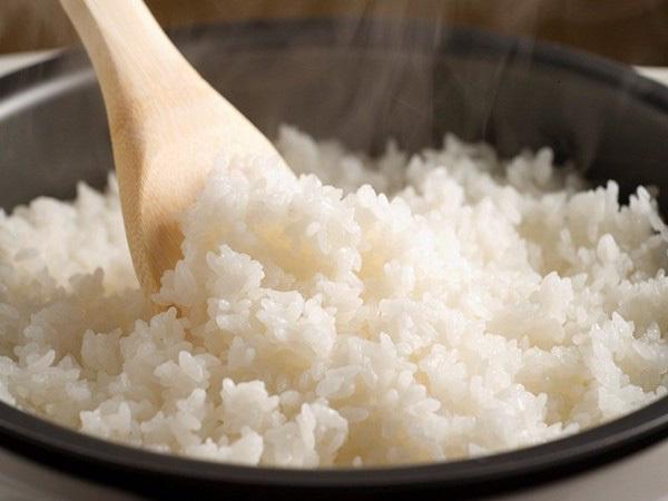 Những loại gạo có được biếu không cũng không ăn vì cực độc