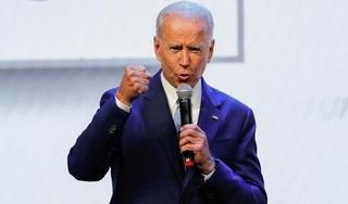 Arizona xác nhận ông Biden thắng, Tổng thống Trump tiếp tục tố gian lận