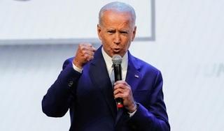 Bang Nevada và Pennsylvania xác nhận chiến thắng của ông Joe Biden