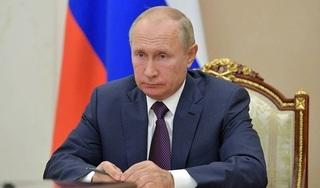 Tại sao Tổng thống Putin chưa tiêm vắc xin ngừa Covid-19 của Nga?