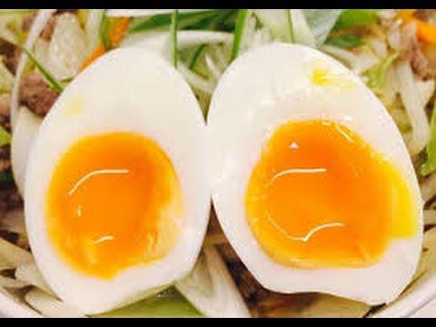 Ăn trứng giảm cân nhất định phải biết điều này, nếu không rất nguy hiểm cho bạn