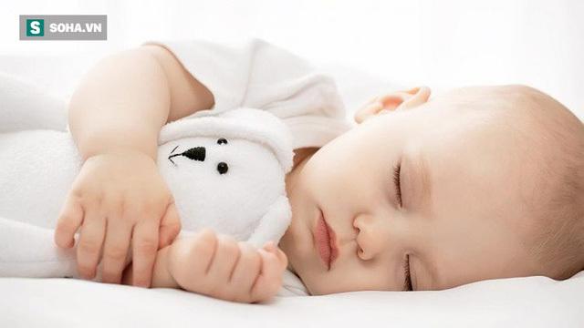 2 khung giờ giúp trẻ tăng trưởng chiều cao mạnh mẽ nhất
