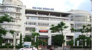 Kiến nghị xử lý 58 cán bộ sử dụng bằng giả ĐH Đông Đô