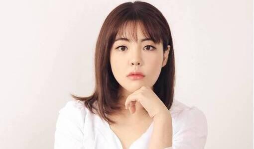 Ngỡ ngàng nhan sắc xinh đẹp của 'thánh ăn' Yang Soobin hậu giảm cân