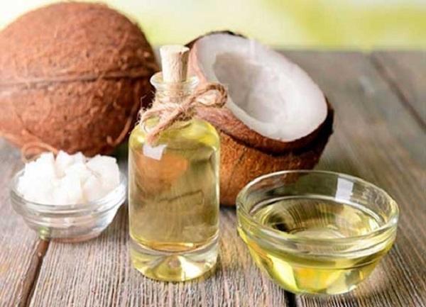 3 nguyên liệu tự nhiên là thần dược cho tóc mềm mượt, chắc khỏe