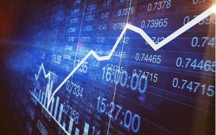 Bắt nhóm lập sàn giao dịch tài chính đa cấp, lừa đảo hàng tỷ đồng