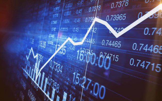 Thanh Hóa: Lập sàn giao dịch tài chính đa cấp, lừa đảo hàng tỷ đồng
