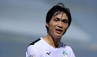 2 cầu thủ HAGL được đề cử Quả bóng vàng Việt Nam 2020