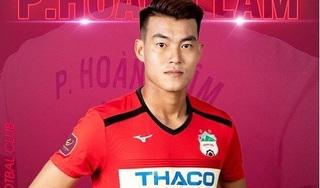 CLB TP.HCM chiêu mộ thành công trò cũ của HLV Miura