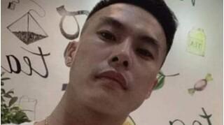Nguyên nhân bất ngờ vụ nổ súng làm một người trọng thương gần trạm BOT Thái Bình